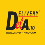 delivery-150x150