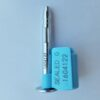 Контейнерная пломба GP-422 - Фото 1