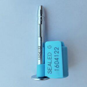 Контейнерная пломба GP-422